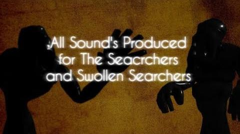 All Sound's Produced for The Searchers and Swollen Searchers