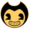 Bendy-head