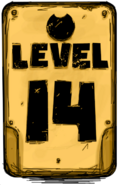 Lvl14Sign