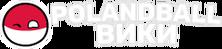Polandball-wordmark
