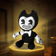 Bendy-plush2