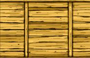 Ceiling Texture BATIM
