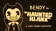 HauntedHijinxThumb