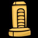 Core-Icon