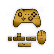 Gameplay controls