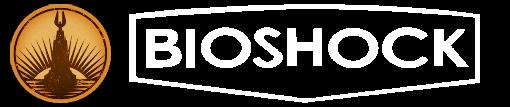 BioshockWiki