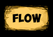 Early-flow-button