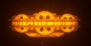 JoeyDrewStudiosNewLogo