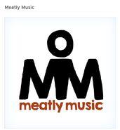 Meatly Soundcloud