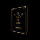 Collectable book icon