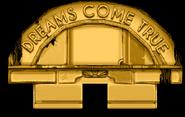 DreamsComeTrueHeavenly