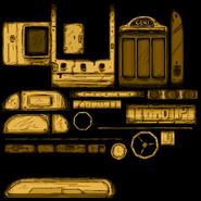 ValvePuzzle Texture