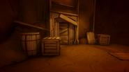 Cavern9