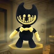 BATDRInkBendy-plush