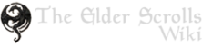 TESWiki-wordmark