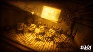 Recording-studio-screenshot