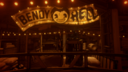 BendyLandChapter4