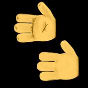 HandsTexture01