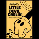 Little Devil Darlin'