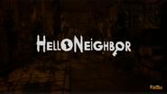 HelloBendy
