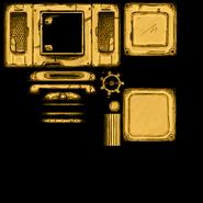 Gearbox Texture