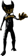 Bendy-by-SeriousNorbo