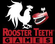 RT Games