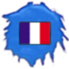 L FR -0000417