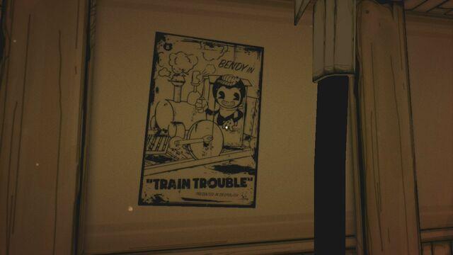 File:TrainTroubles.jpg