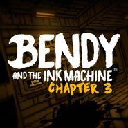 Bendy-steam-ch3 325x325@2x