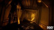 Inky-corridor-screenshot