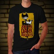 Join-the-Dark-Puddles