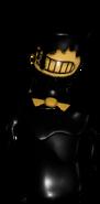 Monster Bendy better-0