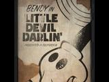 Маленький Дорогуша Дьявол
