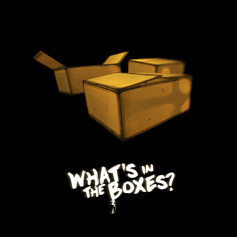 Whats In The Box Jpeg