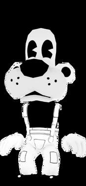 3DBINRBoris