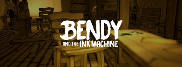 Fichier:Bendy-and-the-Ink-Machine.png
