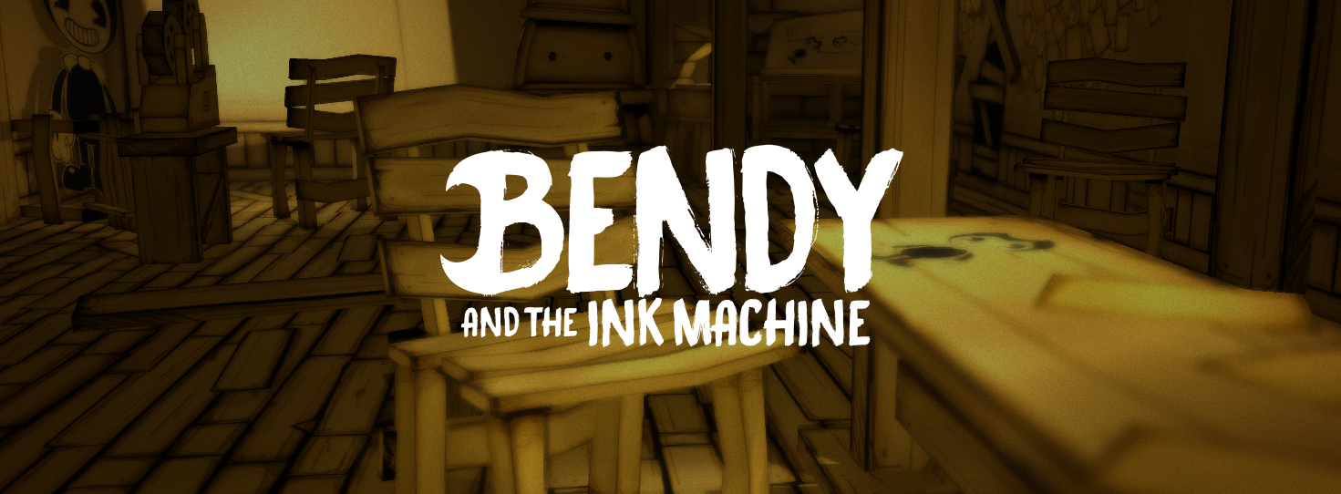 bendy and the ink machine chapter 3 free download gamejolt