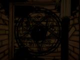 Respawning Pentagram