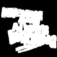 Listeningandalwayswatching