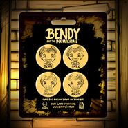 Bendy faces button redners 530x@2x