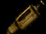 Syringe