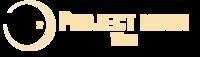 LCWiki-wordmark