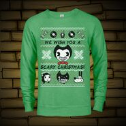 Ugly-christmas-sweater-green 1024x1024@2x