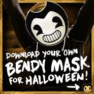 BendyMaskPromotion