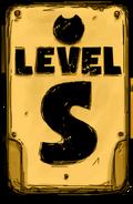 LvlSSign