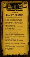 Chapter5audiolog-wallyfranks