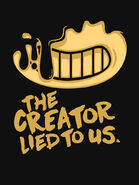 Ink-Bendy-Merchandise-icon