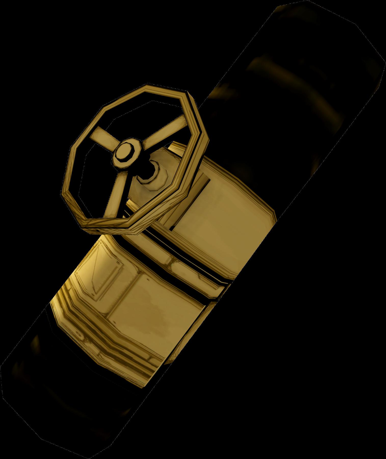 Valve3D