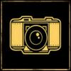 Gallery-tab